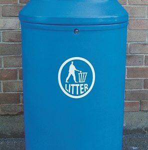 universal-with-tidy-logo-light-blue-unl