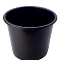 black-bin
