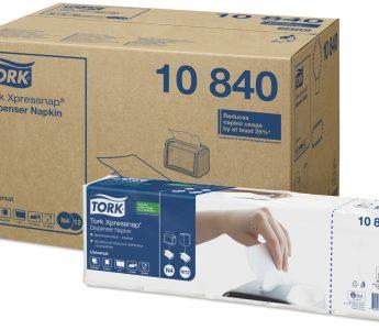 10840-tork-xpressnap-1ply-white-x-9000