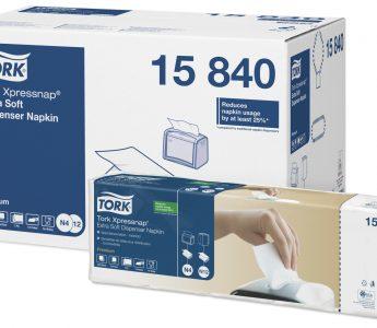 15840-tork-xpressnap-2ply-white-x-4000