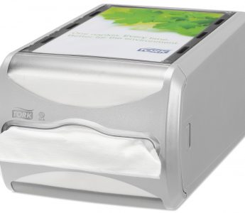 tork-xpressnap-counter-top-dispenser