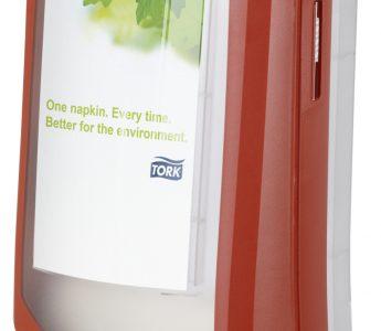 tork-xpressnap-dispenser