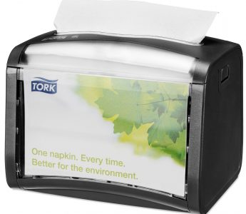 tork-xpressnap-tabletop-napkin-dispenser