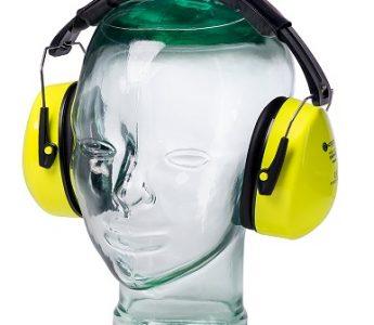 pp6250-hv-ear-defenders