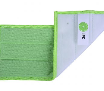 Green Pad for Bambino Cleano 2