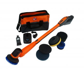 iVo-Power-Brush-XL-Kit