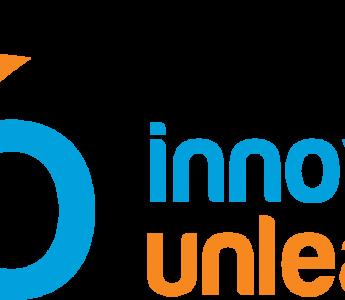 iVo-Group-Logo