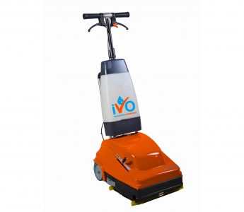iVo-Mini-Scrubber-01