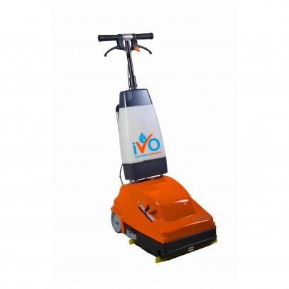 iVo-Mini-Scrubber-01