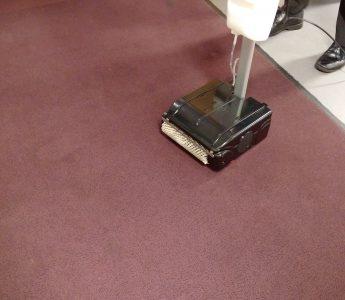 iVo-RovaWash-Flotex-Floor-Scrubber