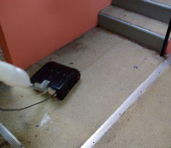 iVo-RovaWash-Resin-Bound-Floor-Scrubber