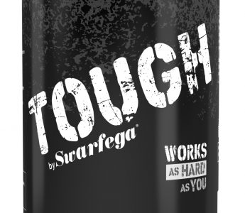 R-00068 - TOUGH HD Hand Wipes