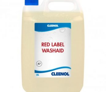 11030_red_label_washaid_5l