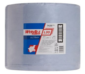 7426 wypall Roll - Copy