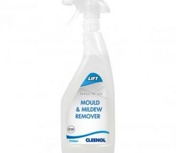 10876_lift_mould___mildew_remover_750ml