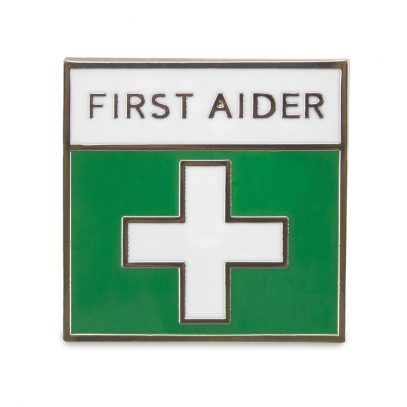 5205_FirstAidBadge-1