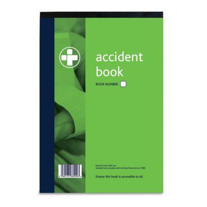 999_AccidentBook