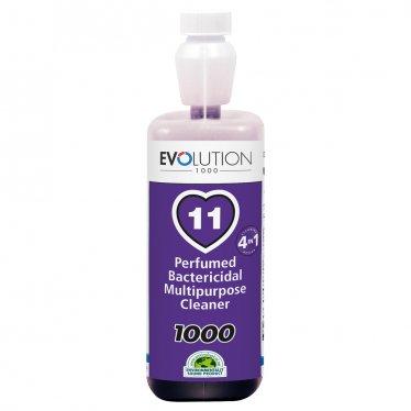 EV11 1000