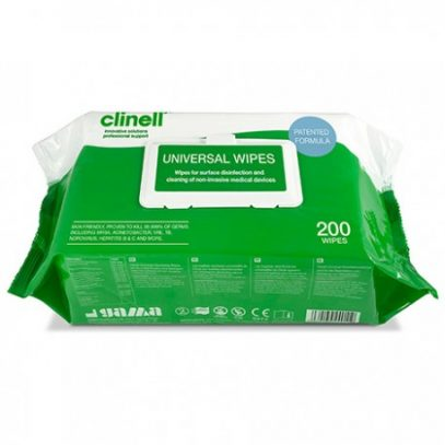 clinell-universal-wipes-1×200