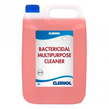 11138_bactericidal_multipurpose_cleaner_5l