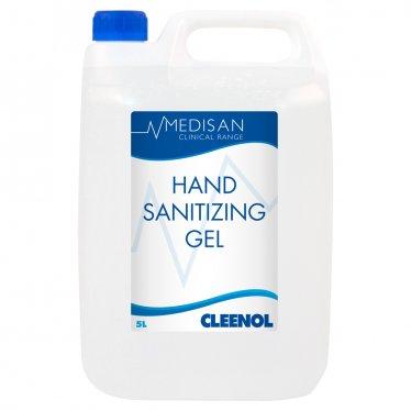 15287_medisan_hand_sanitizing_gel_5l