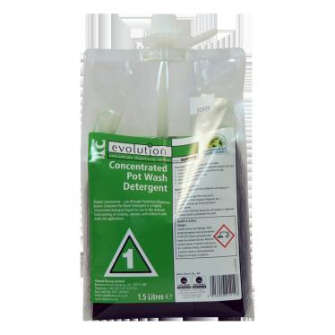 evolution_01_concentrated_pot_wash_detergent_1_5l