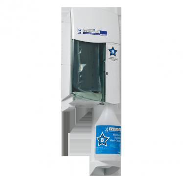 evolution_flask_dispenser