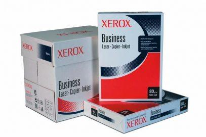 105057699.xerox-hartie-xerox-colotech-a4-100-g-mp-500-coli-top
