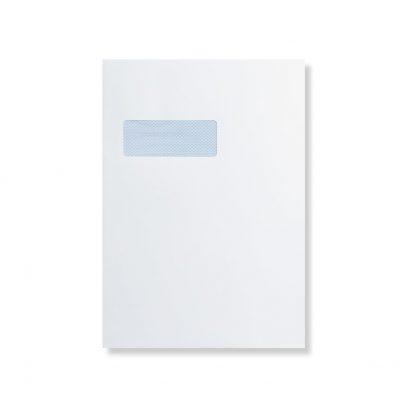 c4-white-pocket-window-envelopes-