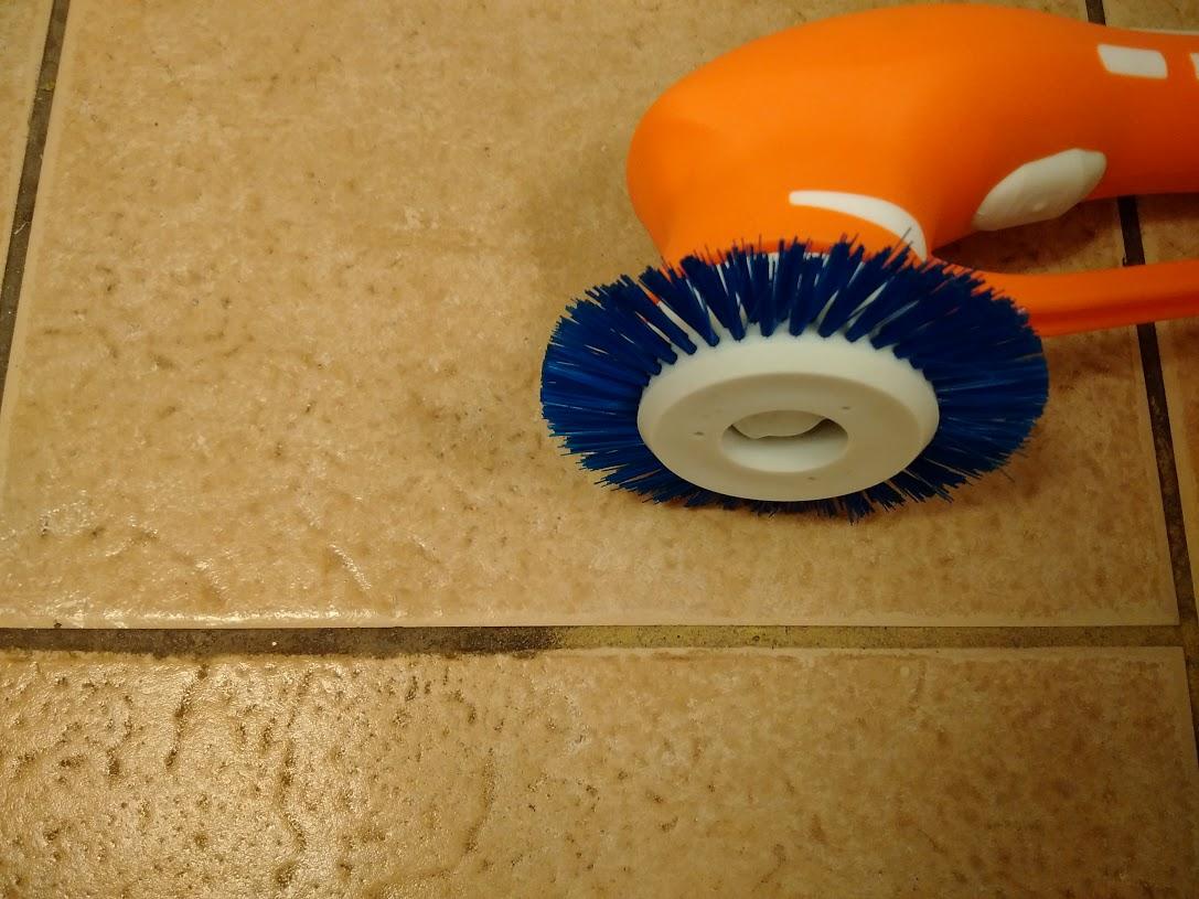 Ivo Power Brush Essex Supplies