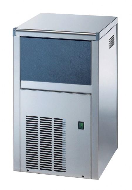 DC_25A Ice Machine