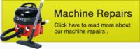 We do Machine Repairs