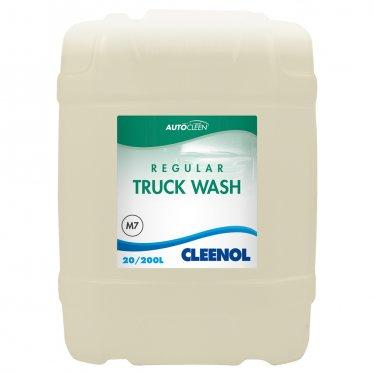 Autocleen Regular Truckwash_20l