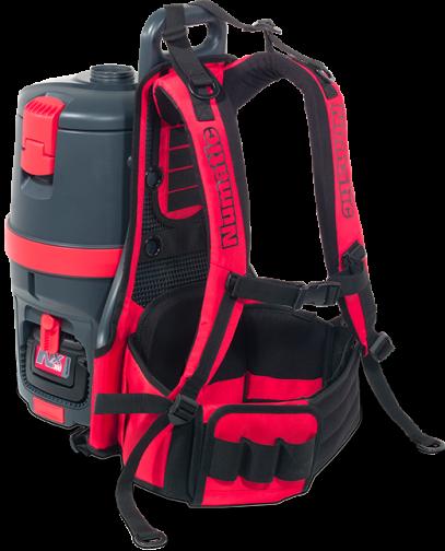 RSB150NX-Optimum-User-Comfort – ruck sack