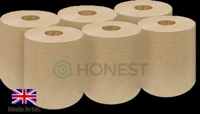Honest 6 Rolls with Watermark v1 (UK)